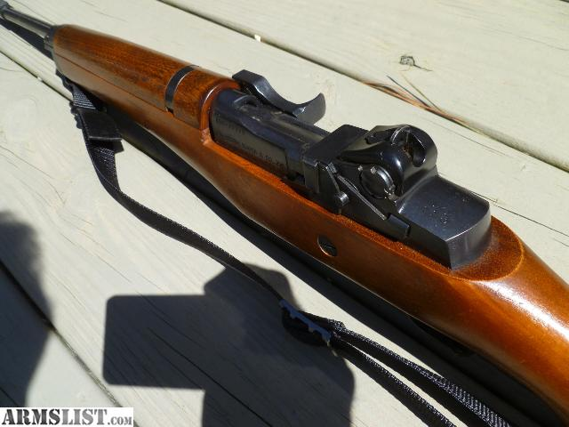 Practical Eschatology: Survival Weapons -- The Ruger Mini-14