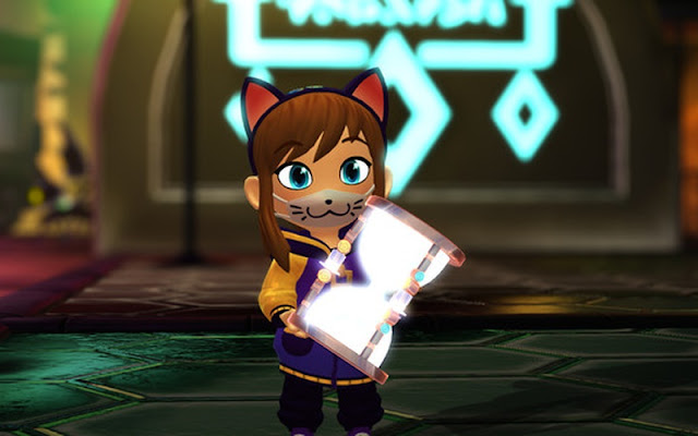 Nyakuza Metro introduces an all-new chapter with 10 new Time Pieces, a new sticker system, new flairs, new dyes, a new weapon, a new purple Time ….
