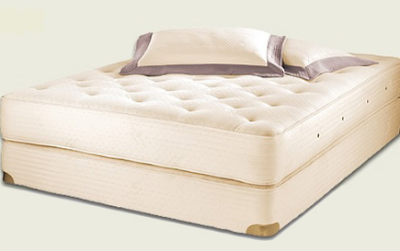 Mattresses For Sale, Organic Mattres For Sale Online, Organic Mattresses Sale Online, Organic Mattresses For Online, Organic Mattresses For Sale,