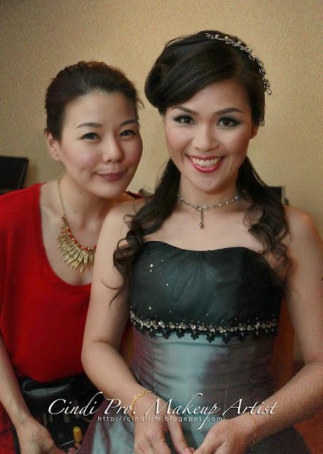 Cindi Pro Makeup Artist Commercial Photoshoot Makeup: :: Cindi Pro. Makeup Artist ::: AD Dinner
