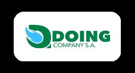 Doing Company