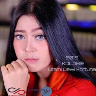 Utami Dewi Fortuna - Kolobis, Stafaband - Download Lagu Terbaru, Gudang Lagu Mp3 Gratis 2018
