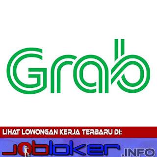 Lowongan Kerja Terbaru PT Grab Indonesia 2017