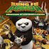 Kung Fu Panda 3 ShowDown Of Lagendary Lagends 4GB DowNLoaD