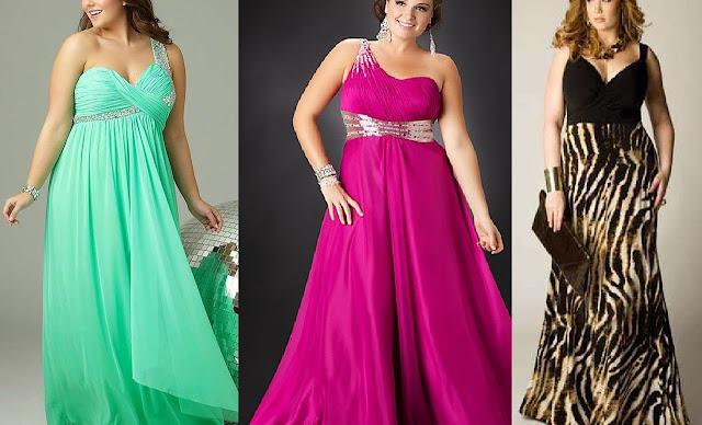 http://www.soloparagorditas.com/2014/09/vestidos-de-noche-para-gorditas-perfecto.html