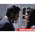 New movie Puriyaatha Puthir trailer actor Vijay Sethupathi and Gayathrie.