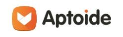 Descargar App Trivial Capitales del Mundo
