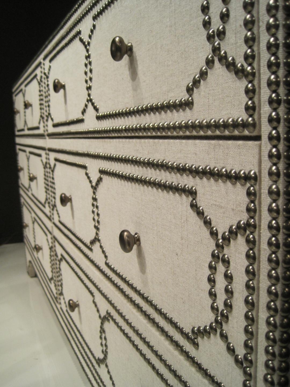 How To Clean Belgian Linen Sofa Accessories Online India The Adventures Of Tartanscot™: