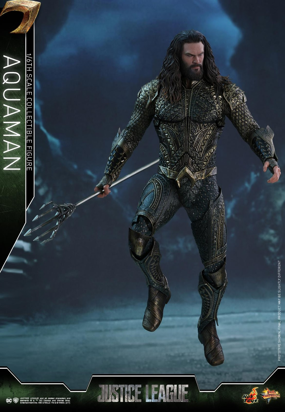 Action Figures: Marvel, DC, etc. - Página 5 Aquaman_02