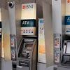 Langkah Mudah Cara Bayar Listrik Lewat ATM BNI