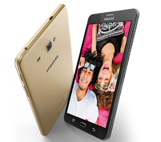 Harga Samsung Galaxy J Max terbaru