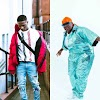MUSIC: DOWNLOAD PANSA BY WIZKID FT TENI (SNIPPET)
