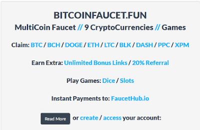 http://bitcoinfaucet.fun/ref/581