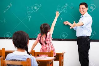 Proses Dan Cara Mendapat Gelar Profesor