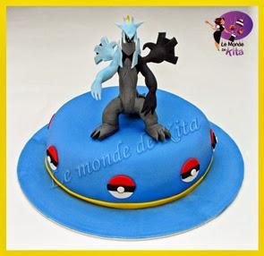 http://monde-de-kita.blogspot.fr/2014/03/rencontre-avec-un-pokemon-legendaire-le.html