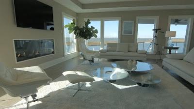 غرف-جلوس-واسعة-معيشة-الامارات