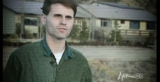 Real Life Is Horror: Where is Johnny Gosch?