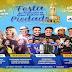 Prefeitura de Arara prepara grande evento para a 130ª Festa da Padroeira