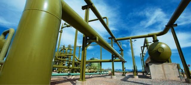 Singapura yang Beli Gas dari Indonesia, Kenapa Bisa Lebih Murah? Ternyata ini Bobroknya Moral SDM