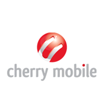 Cherry Logo Png Cherry mobile releases 146mbCherry Mobile Logo Png