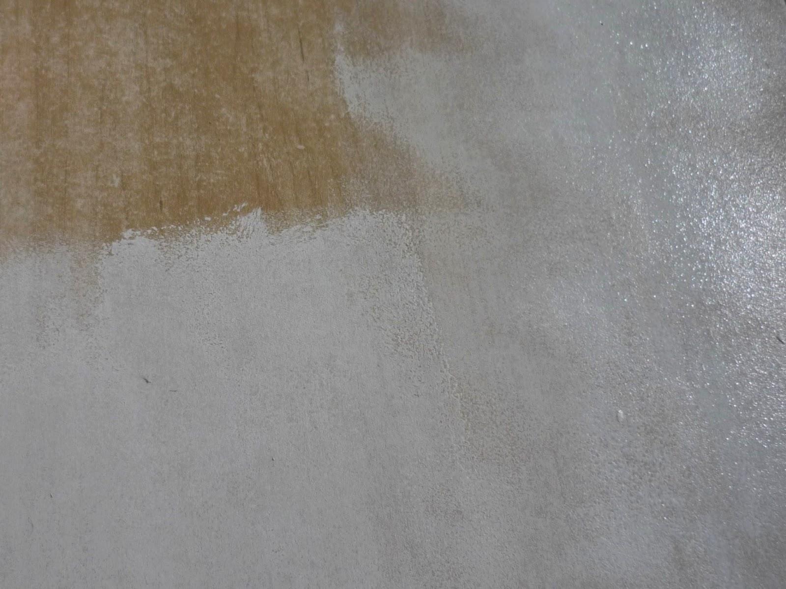 Pintar Muebles De Melamina Fotos ~ Pintar Muebles De Cocina De Melamina