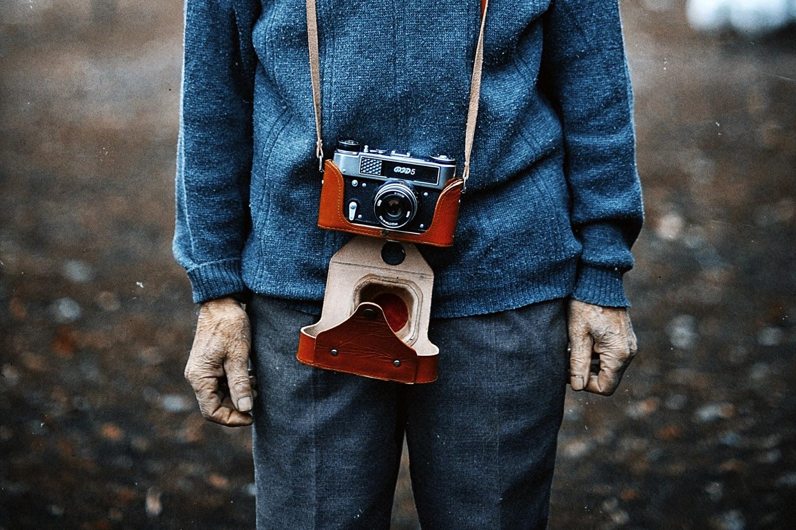 الصور الفوتوغرافية الأكثر جمالاً | صور فوتوغرافية جديدة
