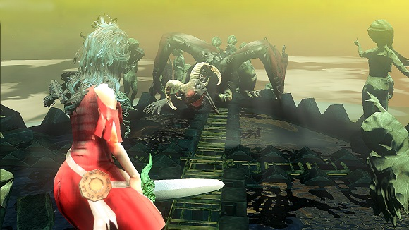 toren-pc-screenshot-www.ovagames.com-3