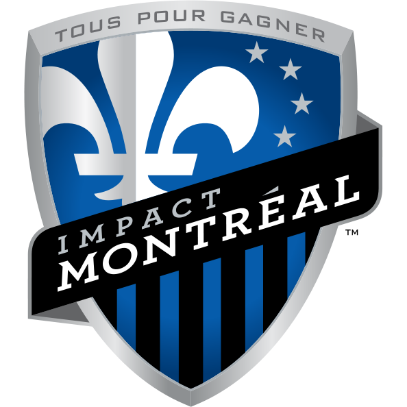 Recent List of Montreal Impact Jersey Number Players Roster 2017 Squad