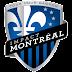 Plantel do Montreal Impact 2019