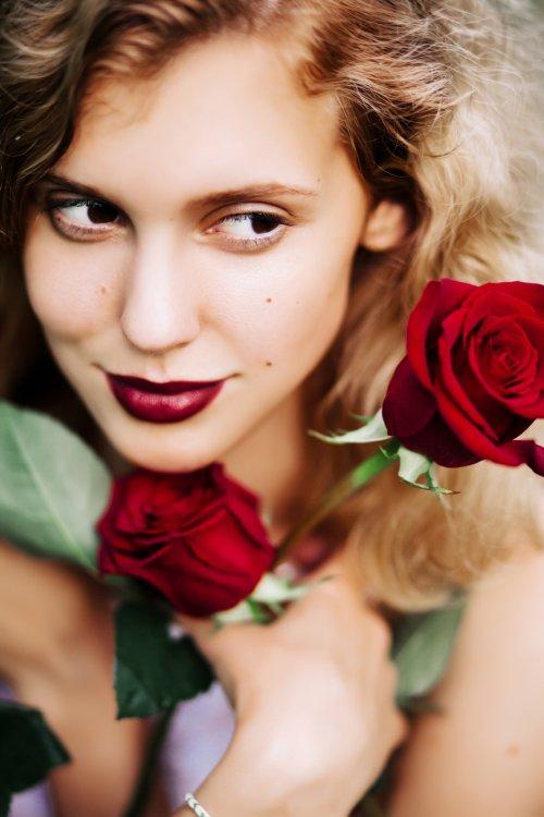 Natasha Smirnova 500px fotografia fashion mulheres modelos sensuais russas