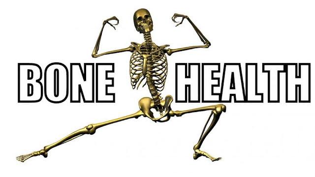 3 Olahraga Untuk Cegah Osteoporosis