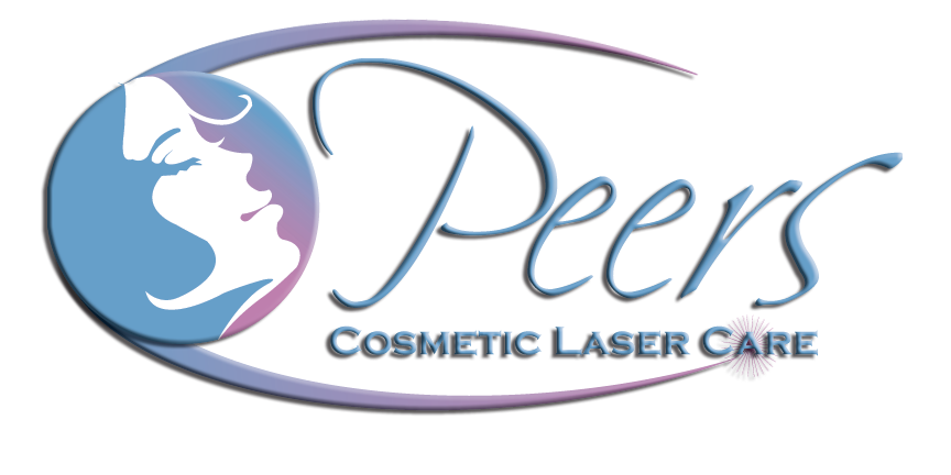 Peers Health Amp Beauty Expo Peers Cosmetic Laser Center