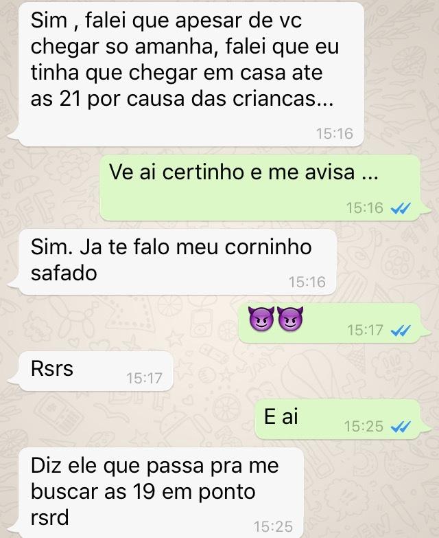sexo em portugues chat de conversa