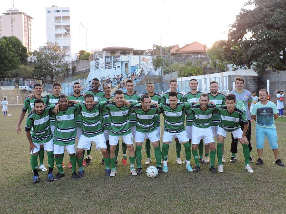 Palmeiras Esporte Clube 2 x 0 Ypiranga Esporte Clube . FINAL PARTIDA DE  VOLTA  Dia 10.12.2016 sábado 5b330281fb13b