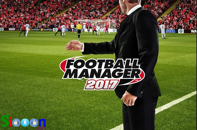 Download game football manager 2012 pc free