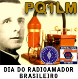 PQ1LM
