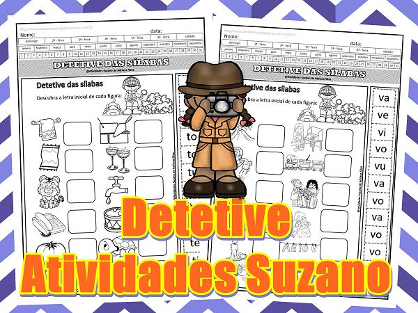 detetive-das-palavras-escrita-leitura-reforço-atividades-suzano