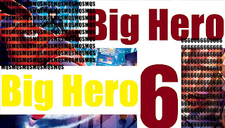 Big Hero 6 (2014) Hindi Dubbed Full Movie Download HD Print-MQS WORLD SITE