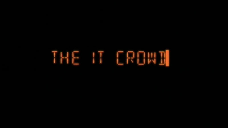 the it crowd with english subtitles online