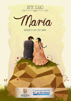 http://mariana-is-reading.blogspot.com/2016/12/maria-jorge-isaacs-resena.html