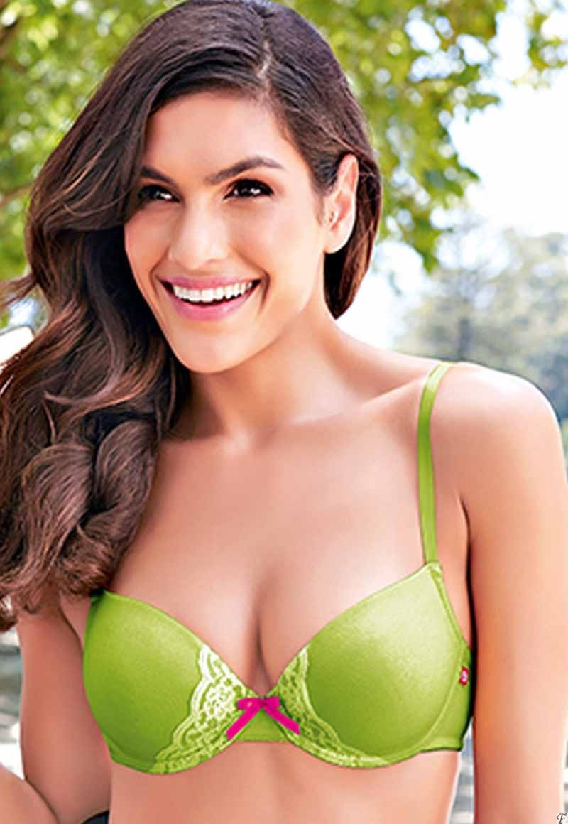 5f6f0497b1fa ... onlin,Enamor Plus Size online, Enamor Plunge Bra online, Enamor Three  Fourth Cup Bra online, Enamor Lightly Padded Underwired Bra onlineEnamor  Lightly ...