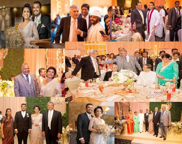 http://www.gossiplanka.mobi/2016/09/dudley-sirisenas-sons-wedding.html