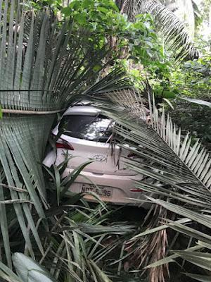 Mulher é sequestrada em roubo de carro e levada para Guajará-Mirim