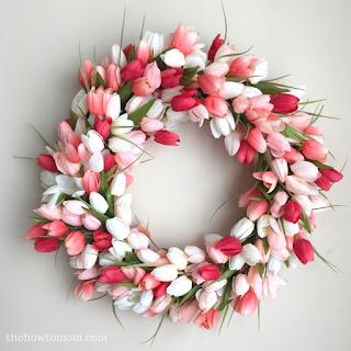https://4.bp.blogspot.com/-a6DmTVgxrJg/WsgtS4HA_-I/AAAAAAAAWc4/ahg5MLLVa1YhmNcC5EWB5PeqRBNWLxlpACLcBGAs/s320/DIY-tulip-wreath-easy-tutorial-coral-peach-tulips1.jpg