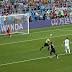 Goles de Argentina 1-1 Islandia