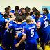 Στην Νέα Κίο Αργολίδας η προετοιμασία της Εθνικής Ανδρών