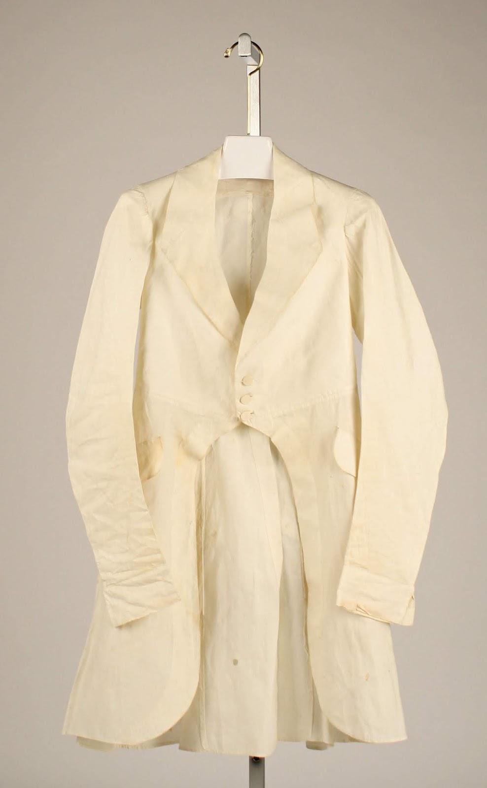956edf3cf2 Marmota s Dress Diaries  HSM  19  2 Inspiration  Linen linens
