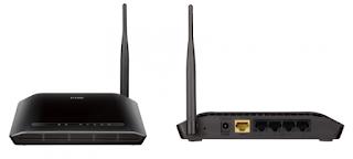 f3help.blogspot.com, broadband router