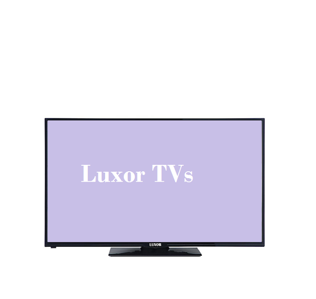 Luxor TV reviews