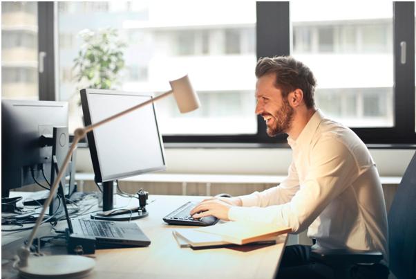 أفضل مواقع ربح المال عن طريق الكابتشا 2019